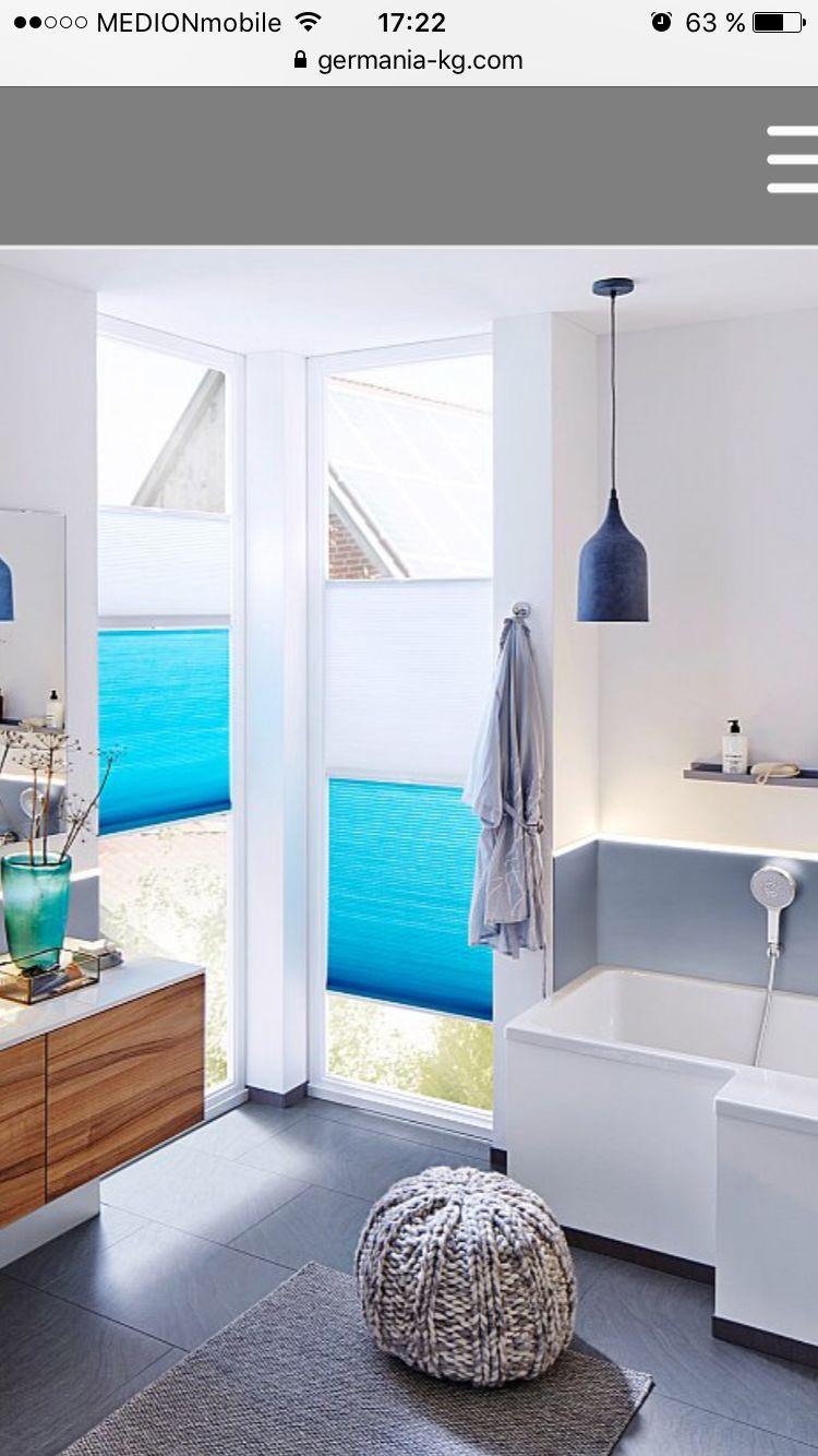 plissee erfahrung stunning plissee with plissee erfahrung fabulous badfenster mit aktuell. Black Bedroom Furniture Sets. Home Design Ideas