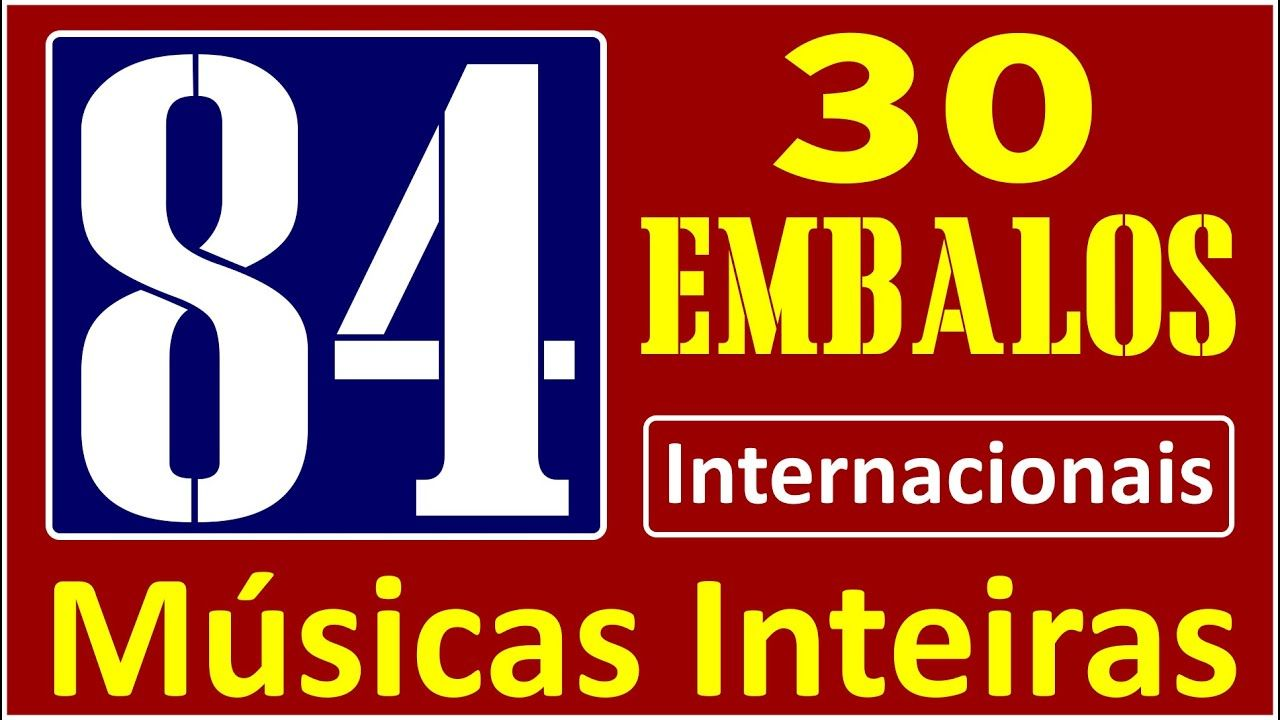 Pin Em Musica 70 S 80 S Y 90 S