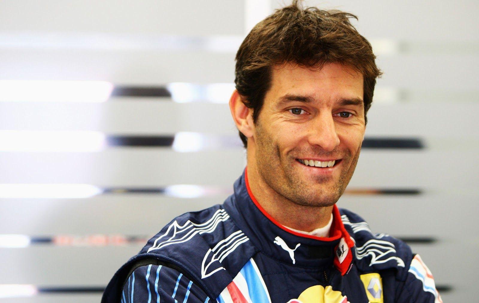Formula 1 Driver Salaries In (Revealed)