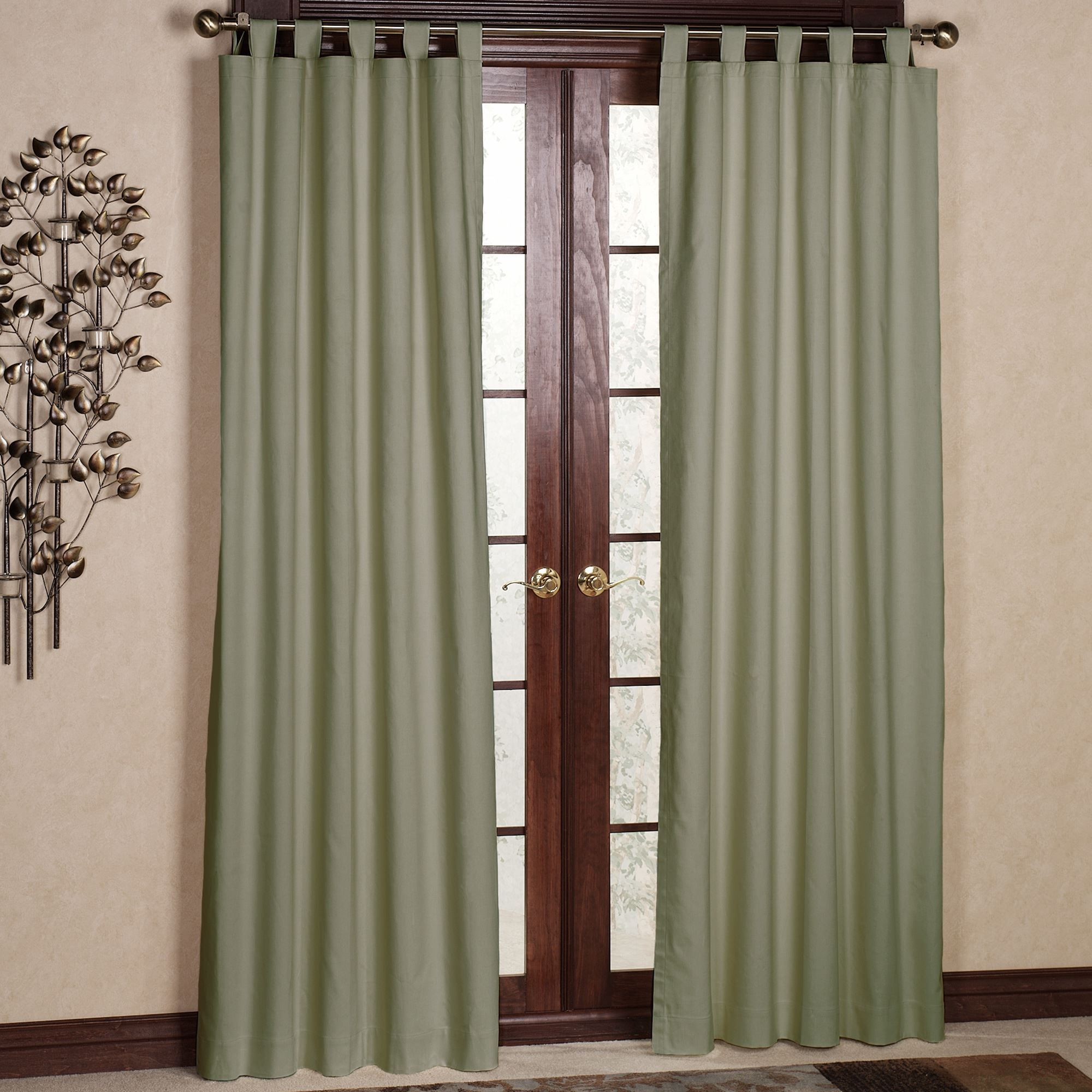 Room Design On Tab Curtains Best Place To Blackout Lining For Top