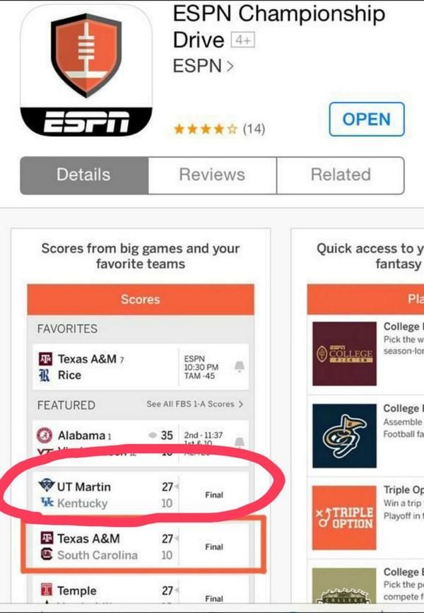 Do you remember your ESPN Login information? Why do you