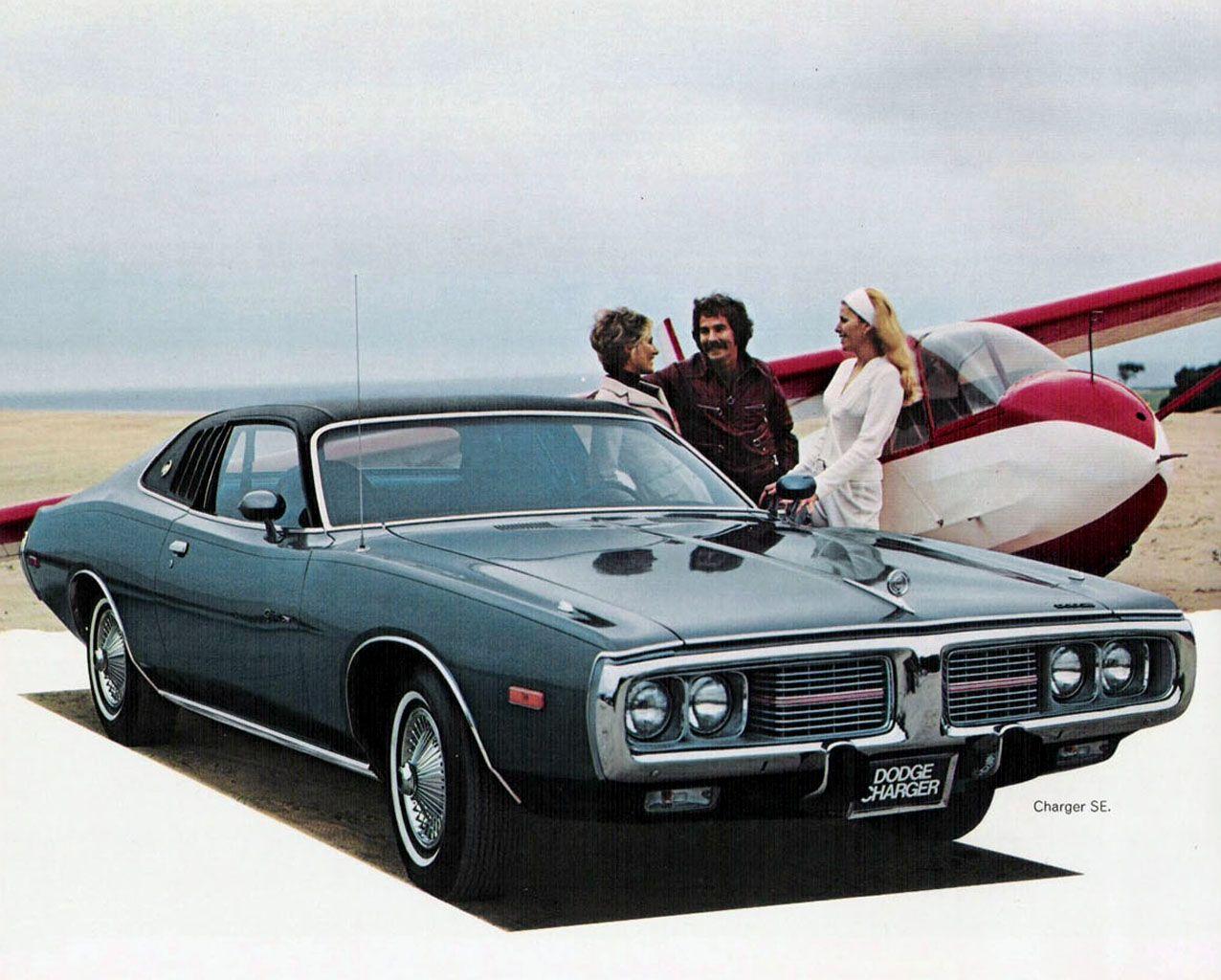 Pin Em Classic Cars