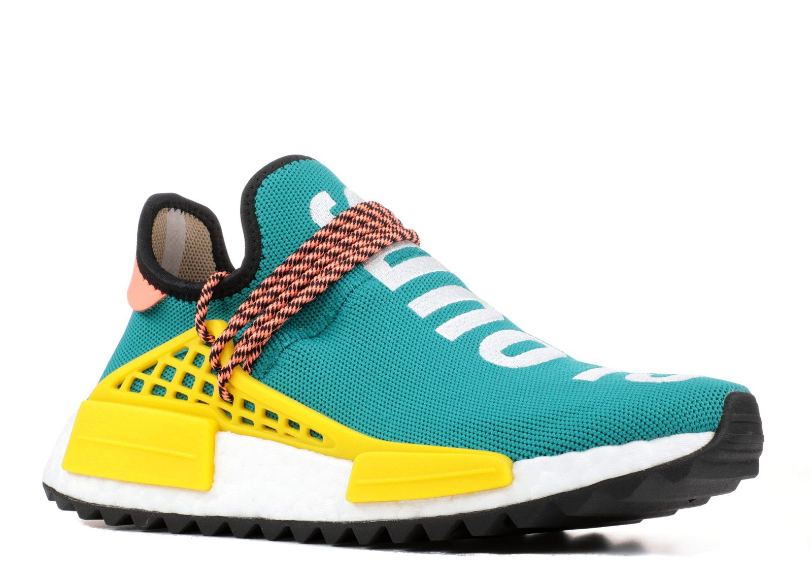competitive price 208b7 8e290 Pw human race nmd tr