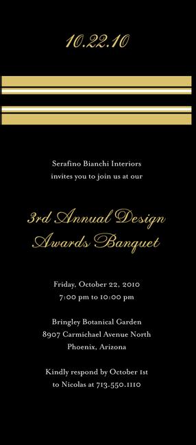 elegant event black events pinterest unique invitations