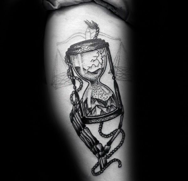 Libra Tattoos For Men Tattoos For Guys Libra Tattoo Tattoos