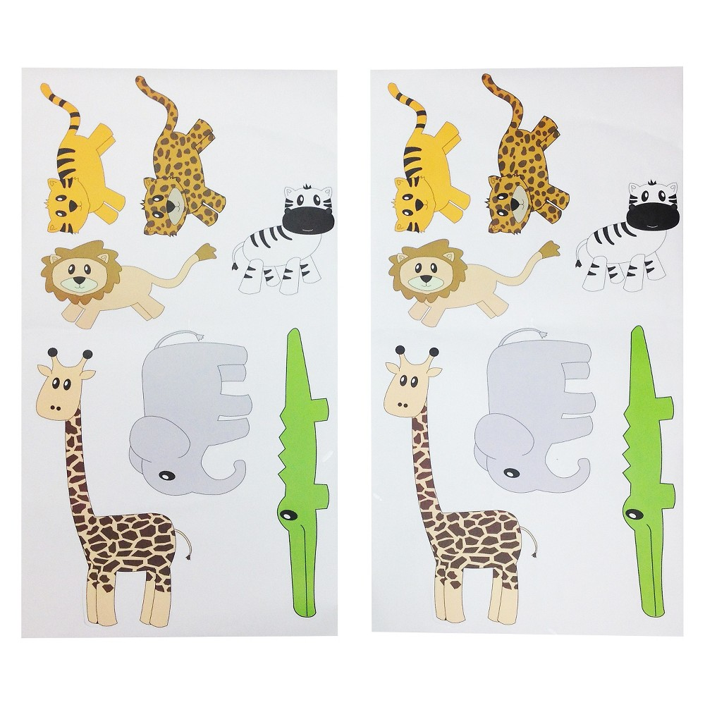One grace place jazzie jungle boy products pinterest products