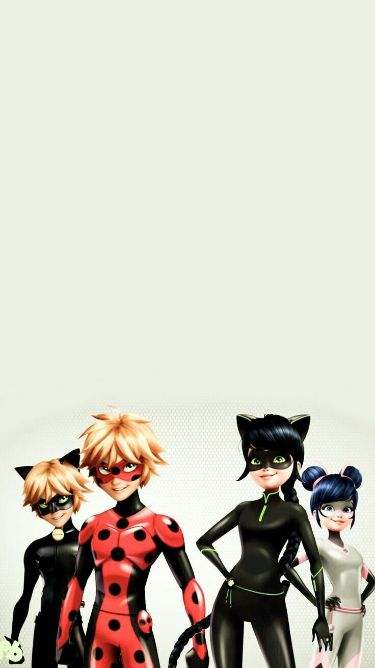 Pin By Vlad Strider On Mlb Miraculous Wallpaper Miraculous Ladybug Comic Miraculous Ladybug Anime