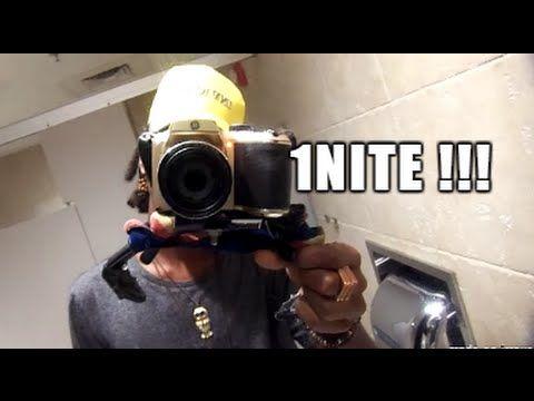 8cd496051eee 22 Best chiefurxskates Vlogs images