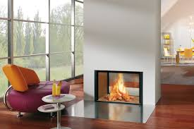 Double Sided Gas Fireplace Nz Google Search Fireplace Fireplace Inserts Home