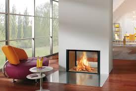 Electric Fireplace Nz