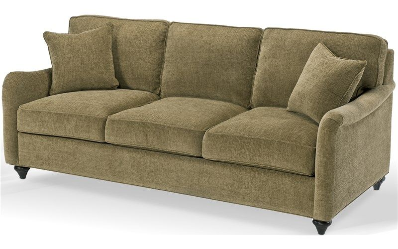Stain Proof Sofa From Slobproof Eclectic Sofas Sofa