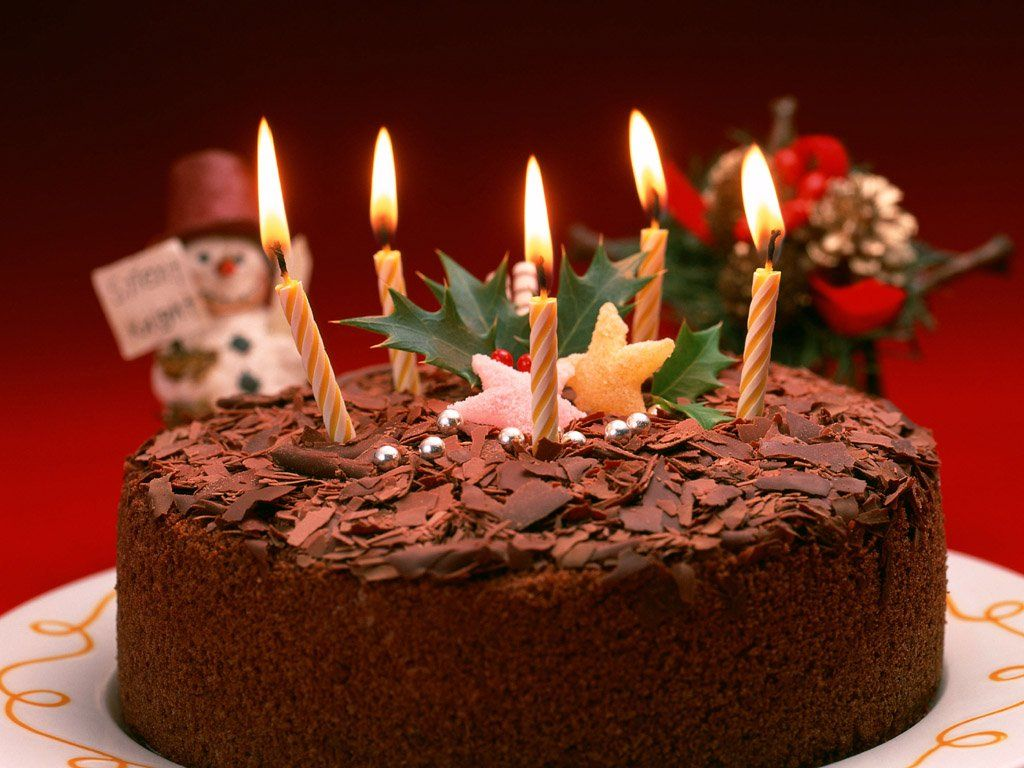 Advance Happy Birthday Cake Whatsapp dp Images Photos Pictures