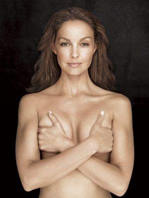 Naturals breasts blogspot