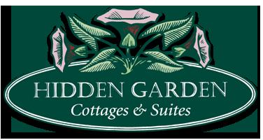 Saugatuck Vacation Lodging Specials And Packages In 2020 Saugatuck Michigan Saugatuck Hidden Garden
