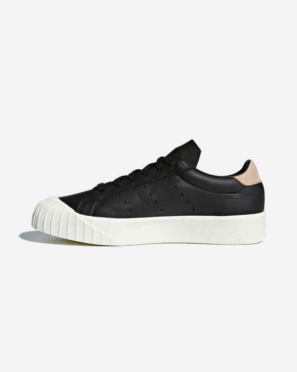 purchase cheap b39a3 8d447 Comprar Adidas EVERYN W - CQ2003  FOOTWEAR  Pinterest  Sneakers, Adidas  and Shoes
