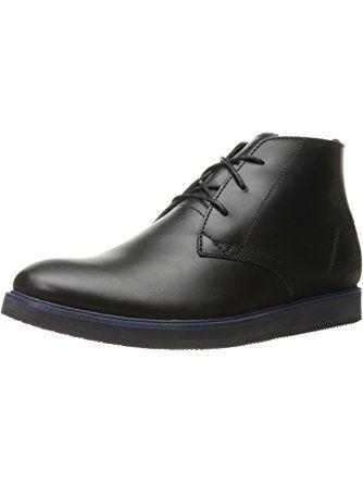 Lacoste   Chukka boots