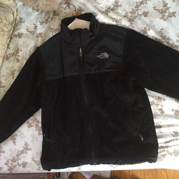 "Selling this ""Northface jacket."" in my Poshmark closet! My username is: ekosi21. #shopmycloset #poshmark #fashion #shopping #style #forsale #North Face #Outerwear"