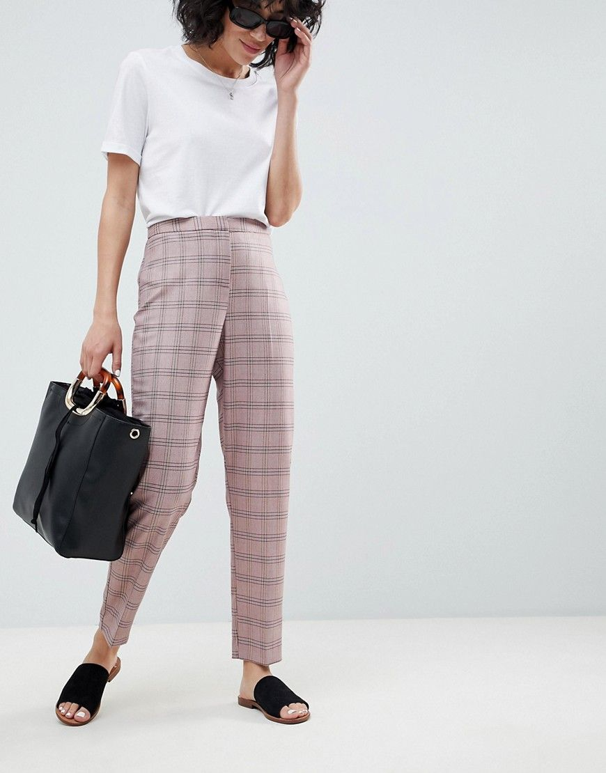 86f12bf8368 business casual tailored pants for women
