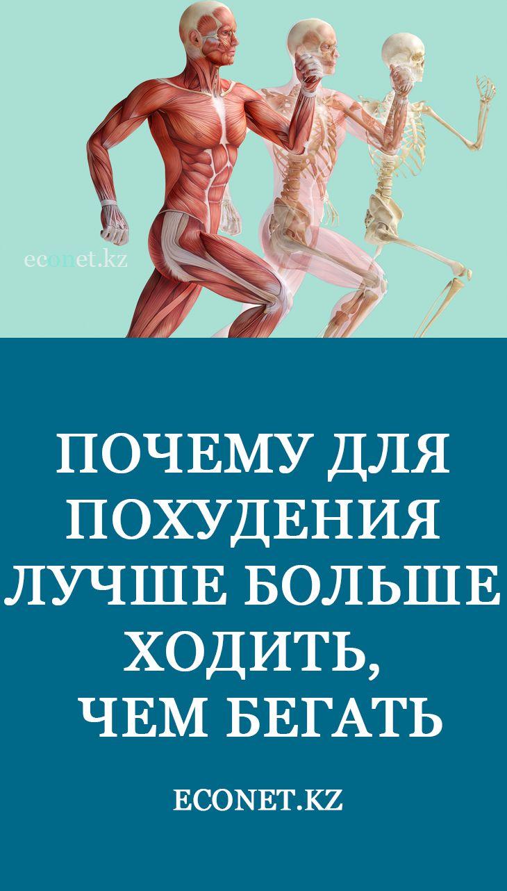 тренировки большим весом похудения