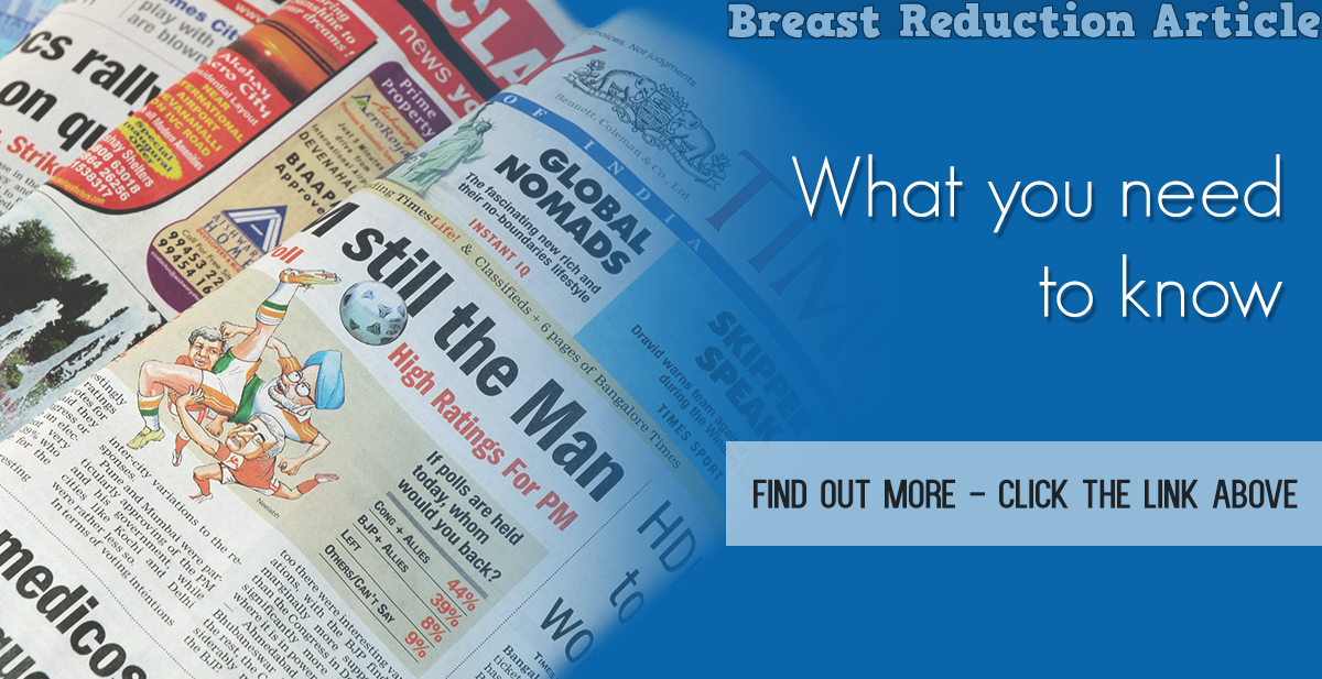I Had A Breast Reduction And Here Are 8 Questions People Always Ask Me ? And Very Honest Answers #breastreduction http://newsdispatch.info/94412_i_had_a_breast_reduction_and_here_are_8_questions_people_always_ask_me_andV829E