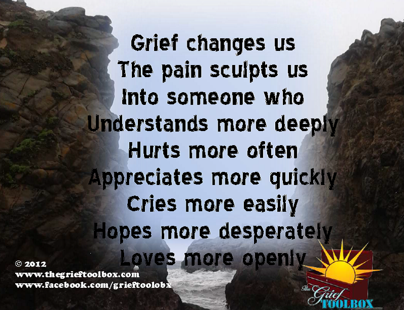 Best 25+ Mourning Quotes Ideas On Pinterest