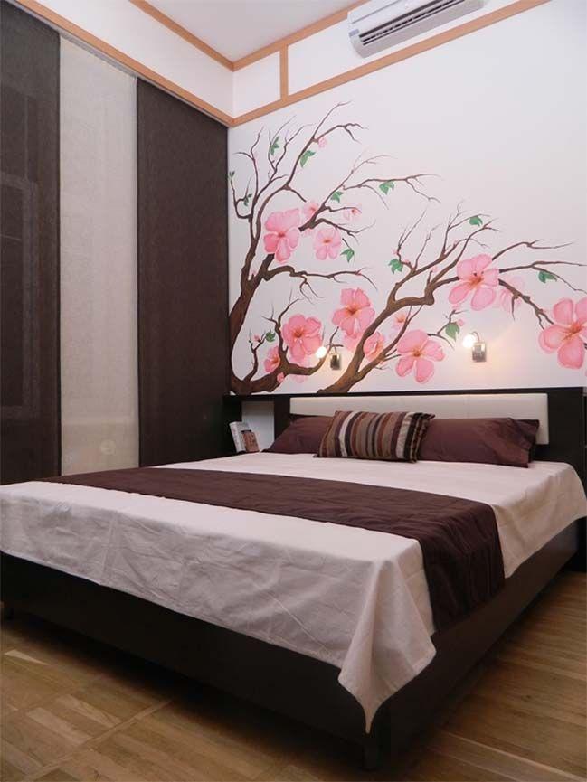 Latest Furniture Design For Bedroom 30 Great Modern Bedroom Design Ideas Update 082017  Bedrooms