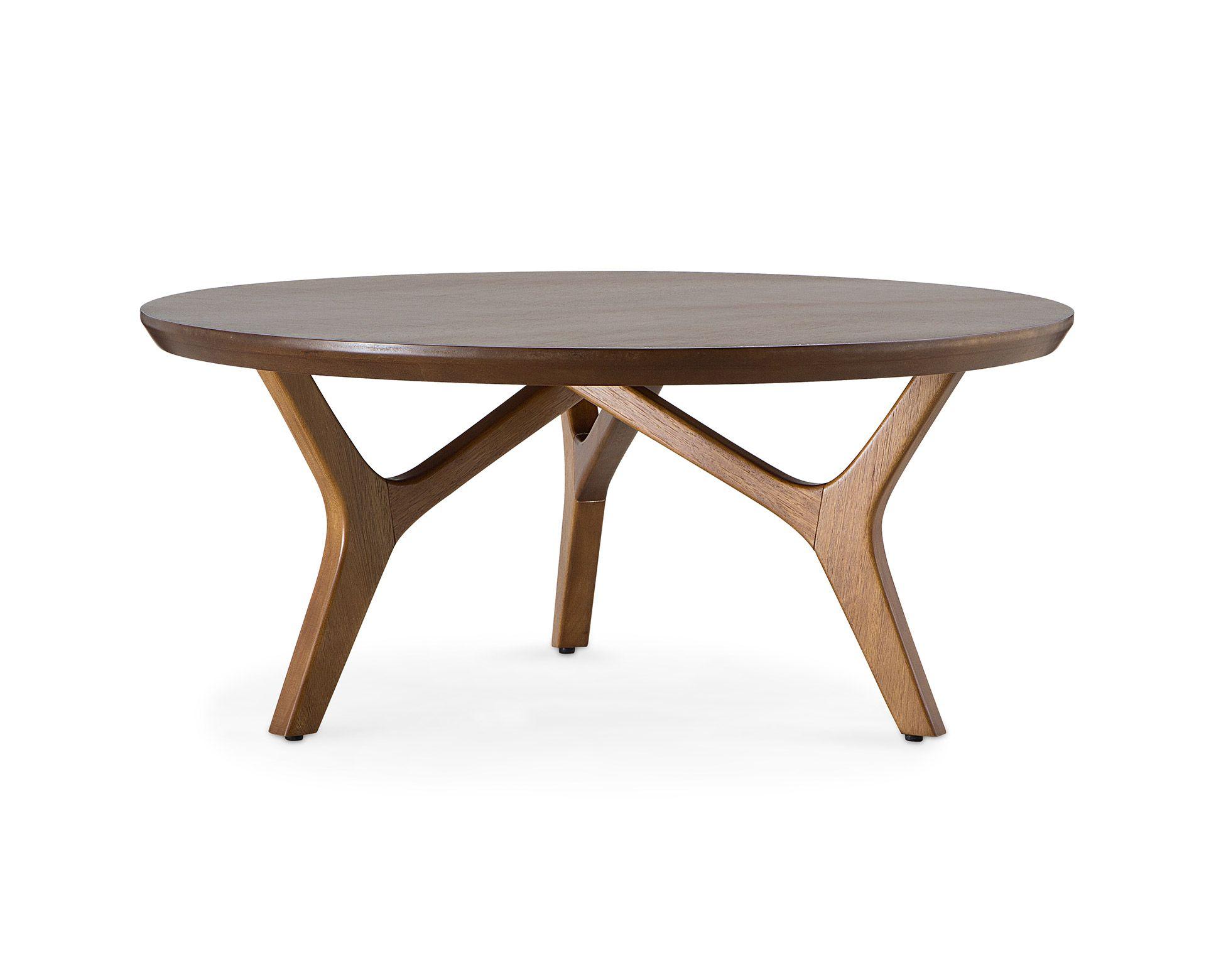 Mesa de centro dotta 80cm amndoa mesas mesa de centro dotta 80cm amndoa thecheapjerseys Image collections