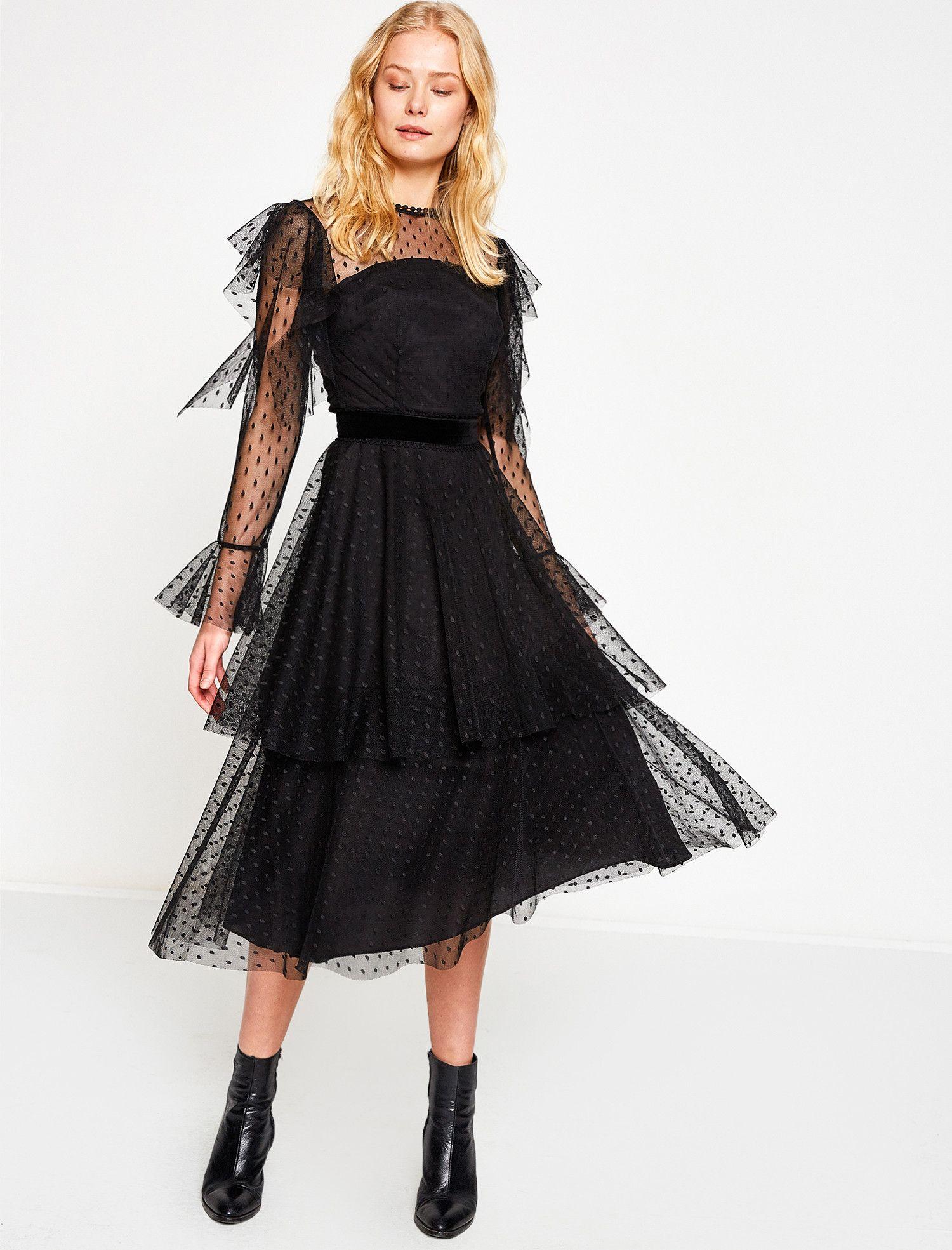 Olcay Turkmen Adli Kullanicinin Cloth Panosundaki Pin Moda Stilleri Elbise Uzun Elbise