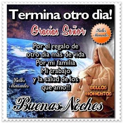 13151958 1188526097846578 8007450821926314762 N Jpg 480 480 The Cross Of Christ Good Morning Good Night Quotes