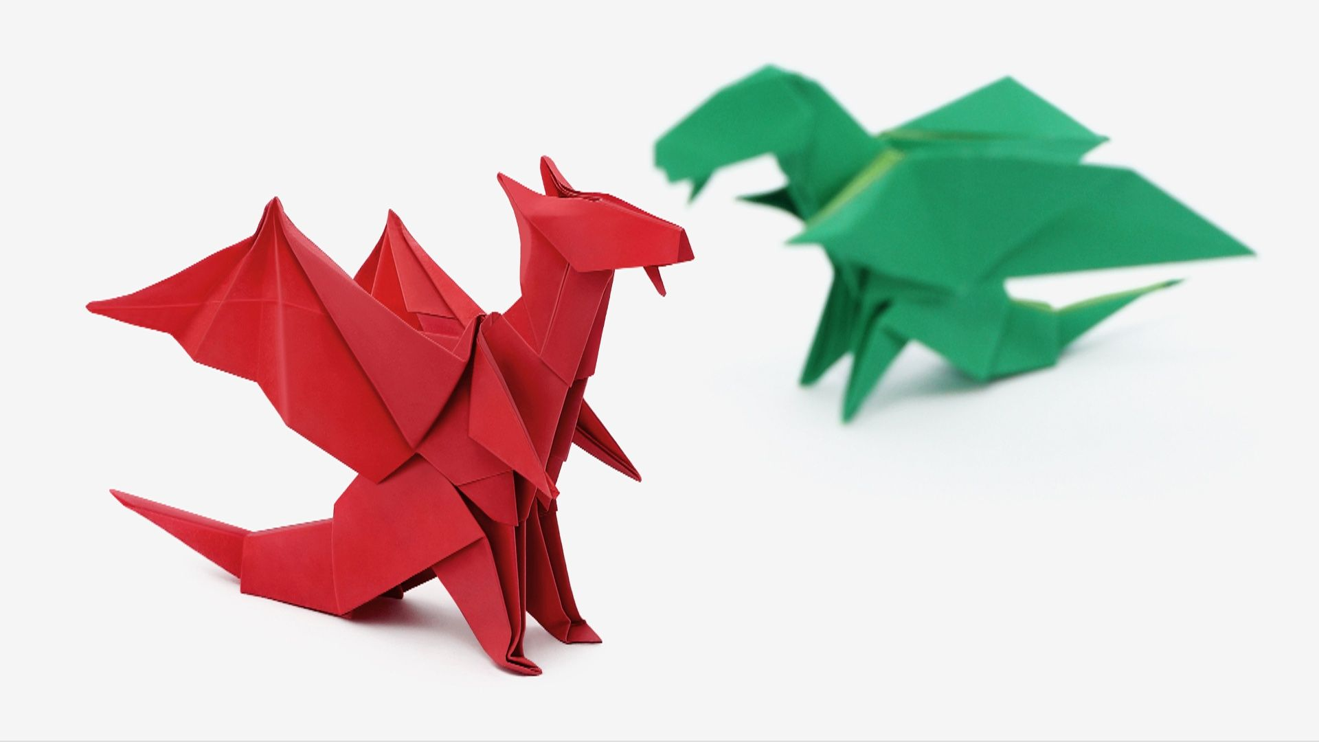 Origami Artist And Youtuber Here You Can See Some Of My Work And Learn How To Fold My Creations On My Videos And Diagrams Origami Tutorial Origami For Beginners Origami Easy