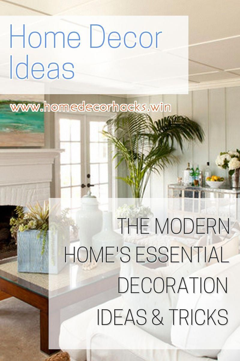 Home Decor Advice That Will Save You Money Check This Useful