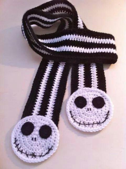 Pin de Foh Sobrique en crochet   Pinterest   Tejido, Ganchillo y Gorros