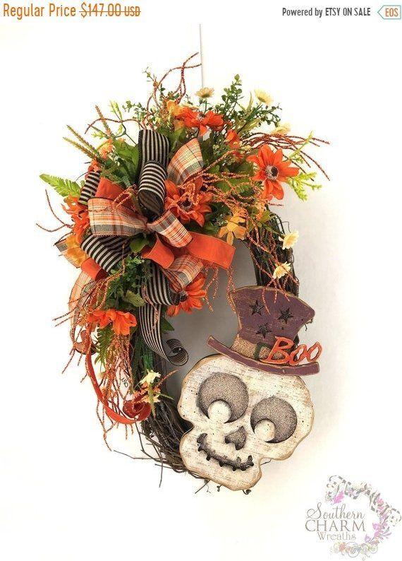 Halloween Skeleton, Halloween Home Décor, Halloween Decoration