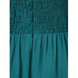Photo of Maxi dress, Sienna Sienna