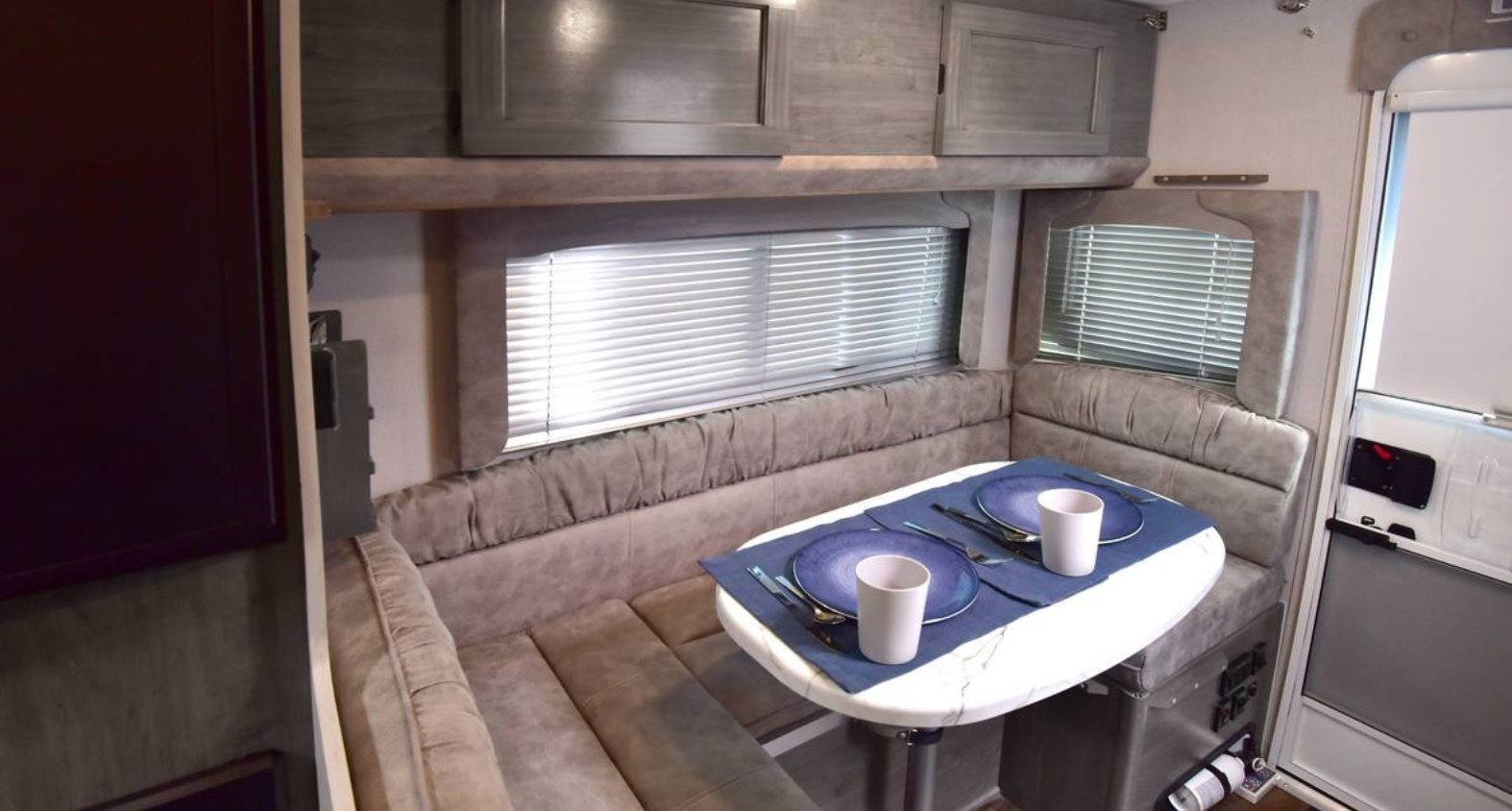 Pin by Lance Camper on Truck Campers in 2020 Truck