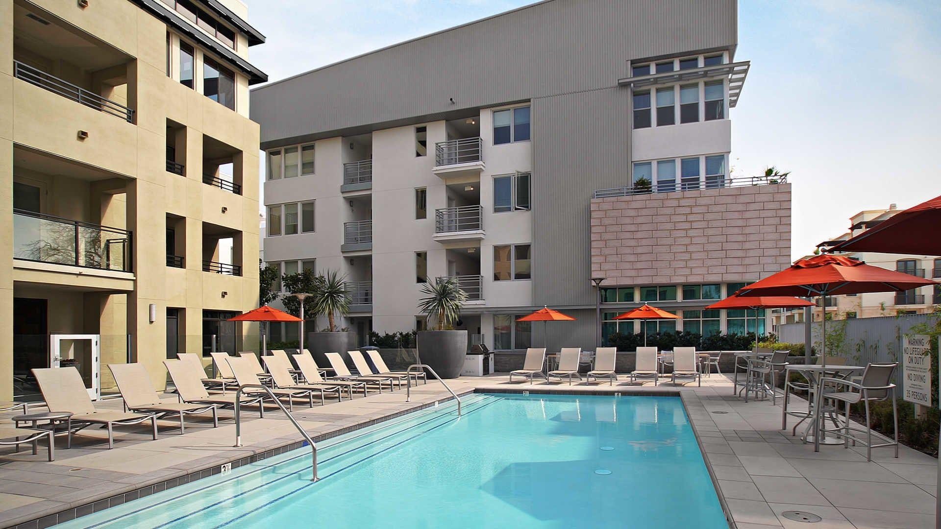 Https Www Google Com Search Q California Apartment Open Air Fire Stairs Client Firefox B 1 Sou California Apartment Apartments For Rent Apartment Home Living