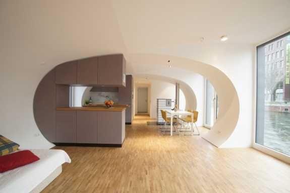 Kleine Häuser unter 100 Quadratmeter Medienservice