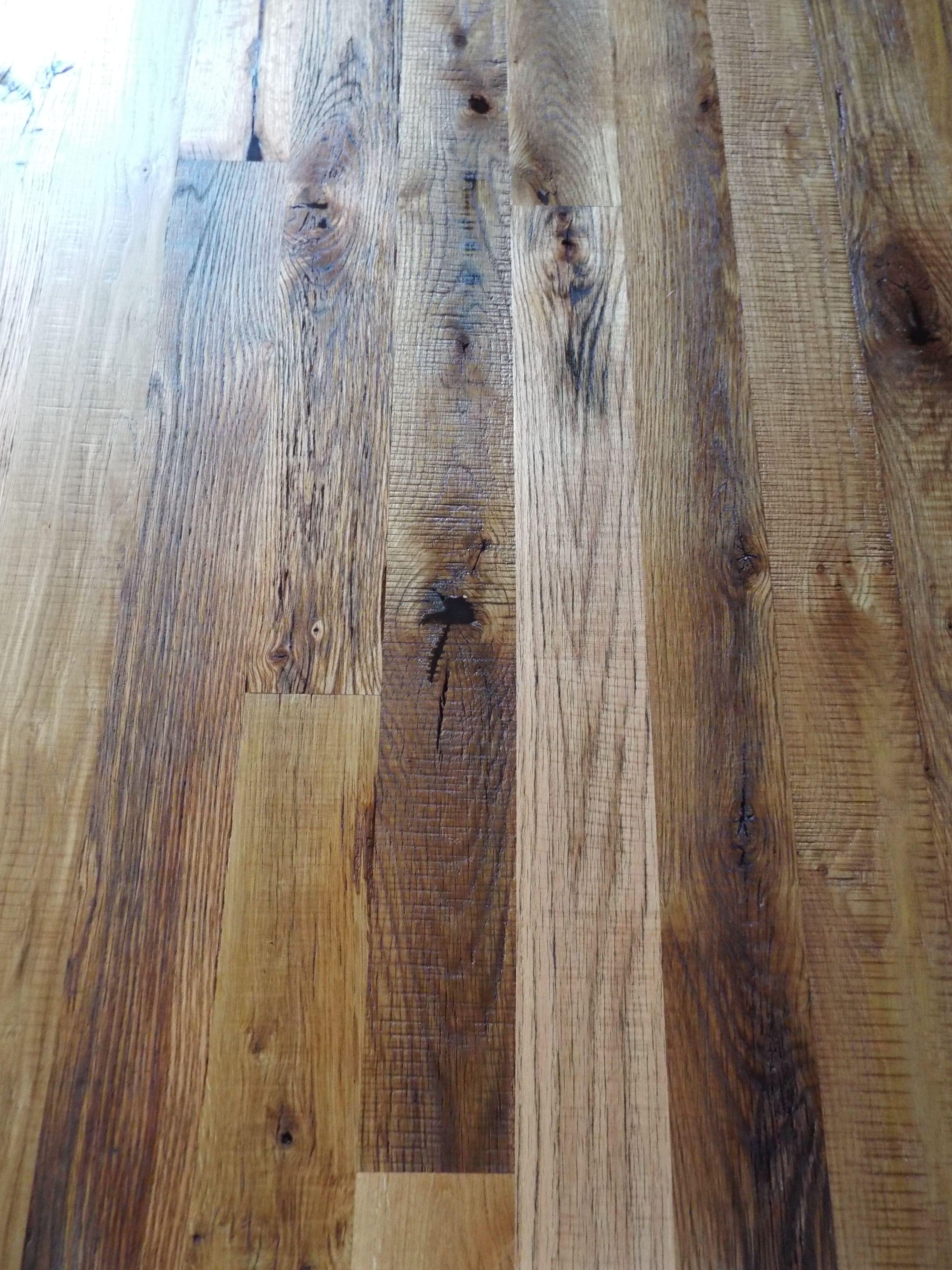 Pin By Harbour Hardwood Floors On Wood Floors Wood Floors Cost Of Wood Flooring Flooring
