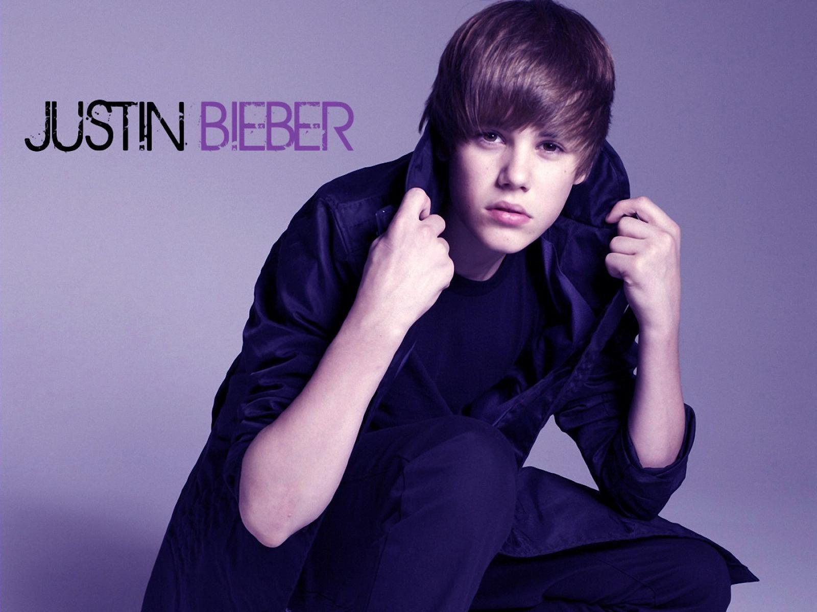 Justin Bieber Wallpapers Hd Wallpaper 1600 1200 Justin Bieber Pics Wallpapers 63 Wallpapers Justin Bieber Wallpaper Justin Bieber News Justin Bieber Pictures