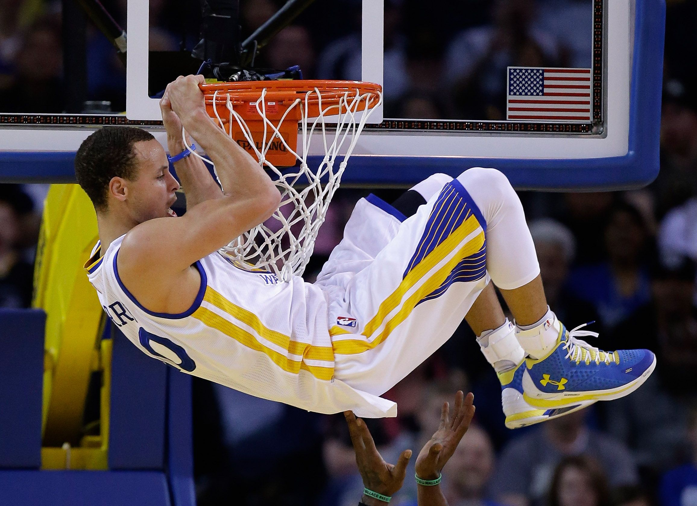 127 best #Dubnation images on Pinterest | Curry warriors, Nba players and  Basketball players