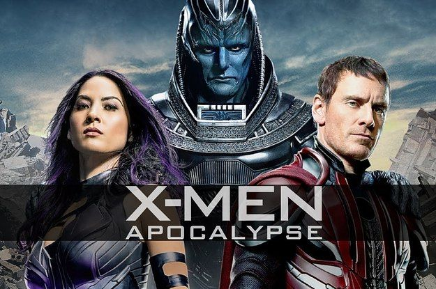 Community Post Which X Men Apocalypse Character Are You Based On Your Zodiac Sign Apocalypse Movies X Men Apocalypse Xmen Apocalypse