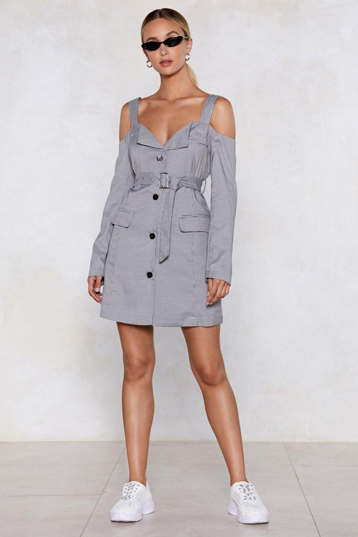 Omzu Acik Elbiseye Sac Modelleri Mini Shirt Dress Women Dress Online Dresses