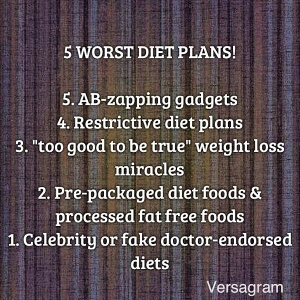 #diet #scam #abs #food #workout, #nutrition #trainer, #summer, #motivation, #tone, #beachbody, #instagood, #cardio, #bikinibody, #fitness , #gym, #fitspo,  #getfit, #hardwork, #igers, #dedication, #inspiration, #training, #muscle, #healthy, #iphonesia, #picoftheday, #photooftheday - @laura8mcdermott- #webstagram fitness excercise healthy-diet workout-motivation