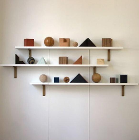 Home Decor, Shelves, Design
