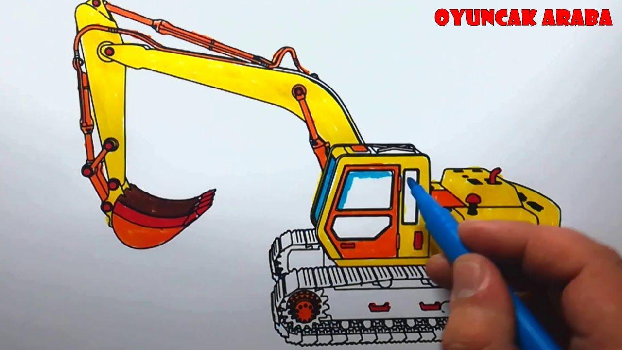 Kepce Resmi Boyama Sayfasi Coloring Free To Print