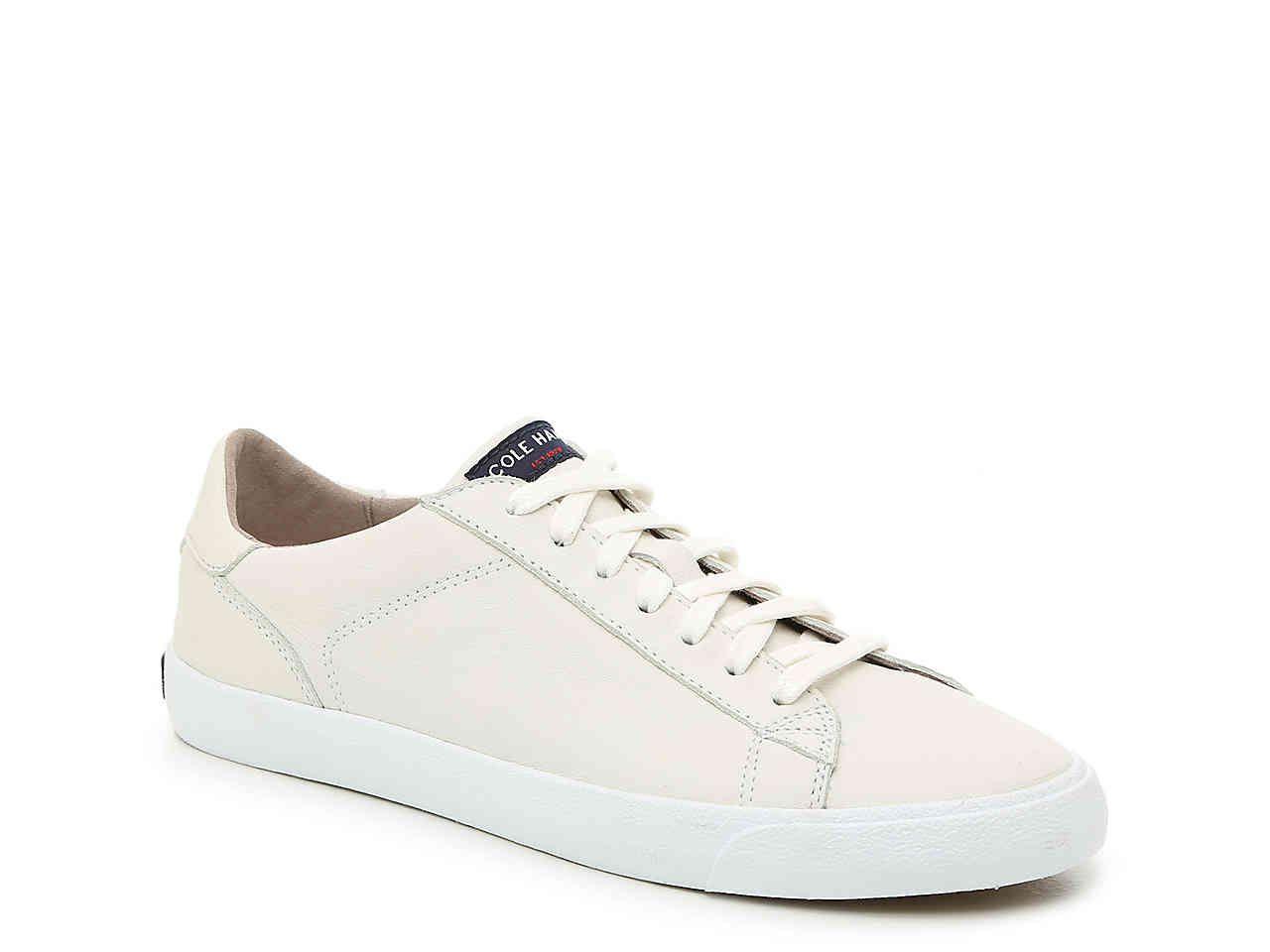 Cole Haan Carrie Sneaker | Sneakers