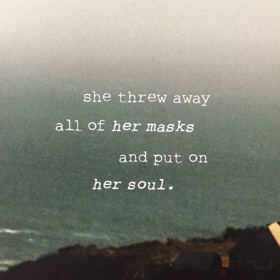 Seasons Of Life Quotes Pinmyranda Pagan On Truths  Pinterest  Quote Life Solitude