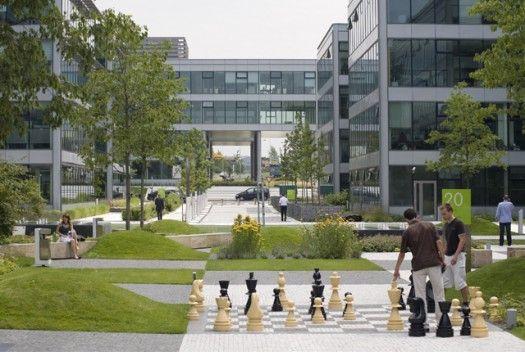 827 78 Big Psfk Public Park Design Landscape Design Urban Design Plan