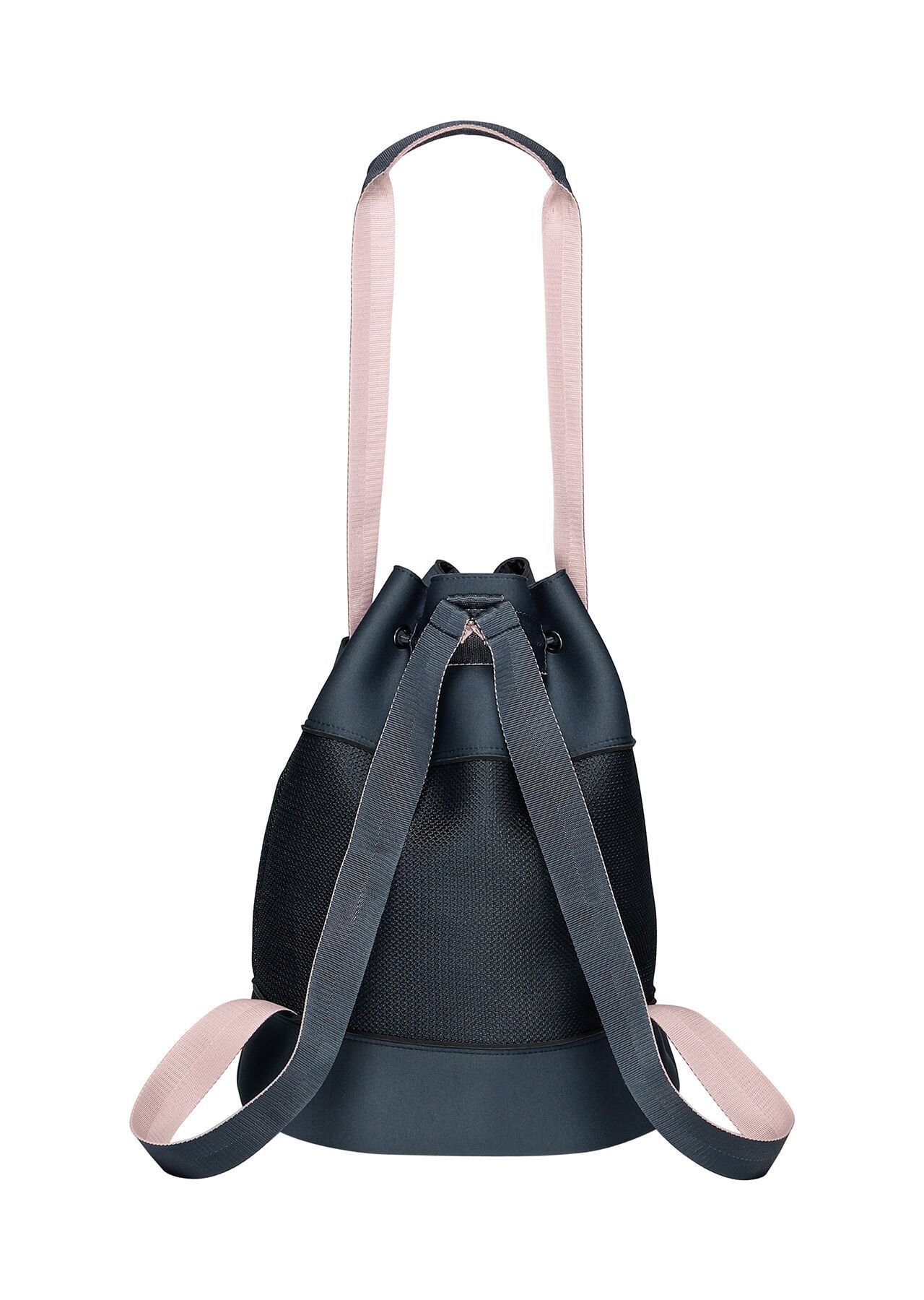 f3cd148f1218 Lorna Jane Luxe Bucket Backpack