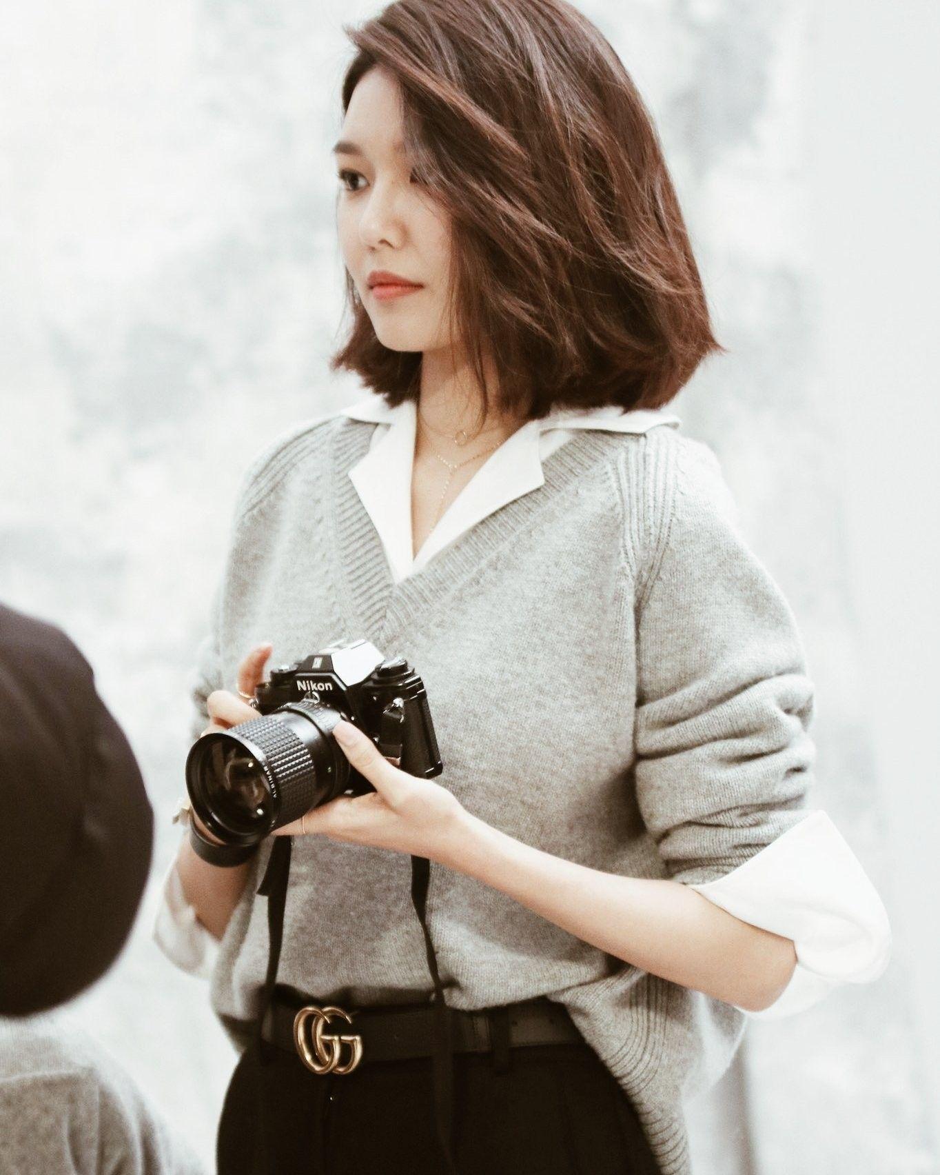 Sooyoung agencja randkowa modowa cyrano